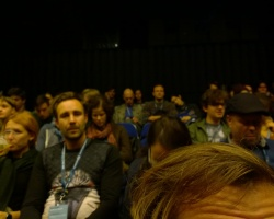 Jihlava_Idff_2016_Fascinations_Audience
